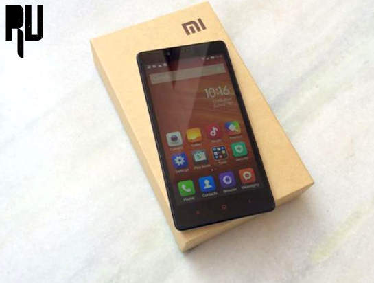 update-redmi-note-3g-redmi-note-4G-to-Miui-8-marshmallow