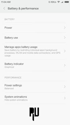 solve-heating-issue-in-xiaomi-redmi-note-3