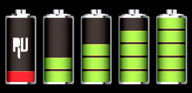 increase-battery-life-in-Samsung-smartphones