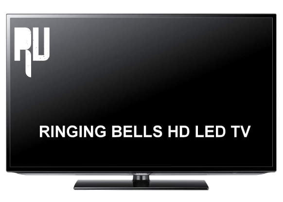 Freedom-Hd-led-tv-ringing-bells