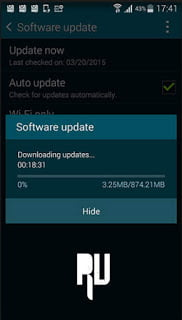marshmallow-update-for-samsung-s5-mini