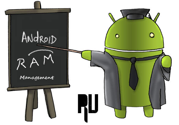 solve-automatically-restarting-problem-in-android