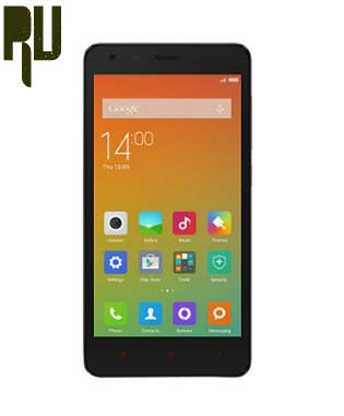root-redmi-2-/-redmi-2-prime-/-2a-on-miui-8