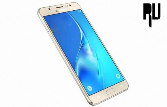 root-samsung-galaxy-j5-running-on-android-6-0-marshmallow .