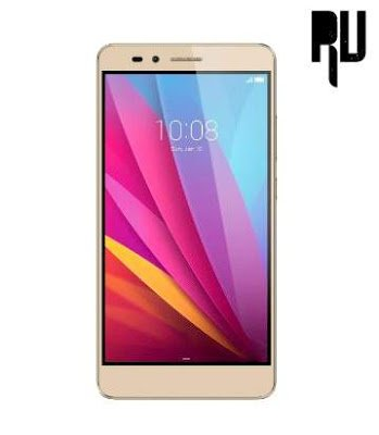 update-huawei-honor-5x-to-marshmallow-6.0