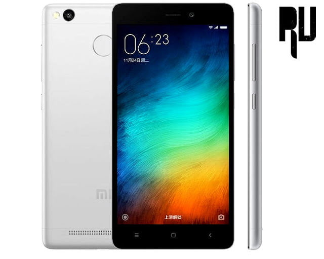 Xiaomi-redmi-3s-review-specifications-price