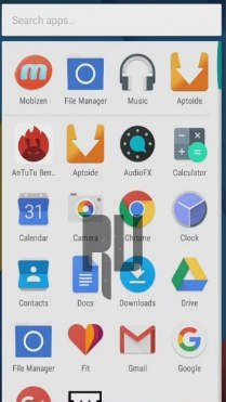 cm-13-marshmallow-custom-rom-for-Mi-5