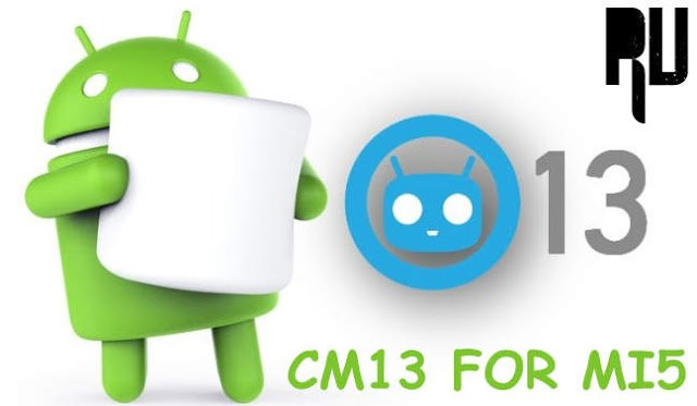 best-custom-rom-for-Mi-5