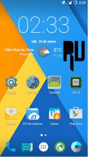 cm-cyanogenmod-custom-rom-for-xiaomi-redmi-note-3