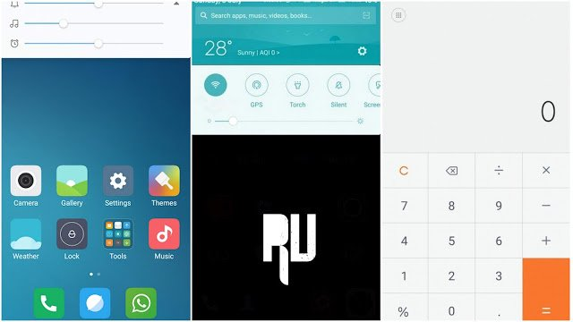 miui-8-custom-rom-for-lenovo-k3-note