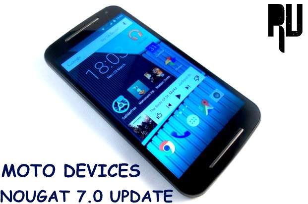 List-of-moto-devices-upgrading-to-android-N-7.0-nougat