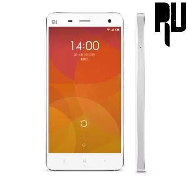 Name-Of-Xiaomi-Devices-upgrading-to-MIUI-9-based-on-Android-N-7.0-Nougat