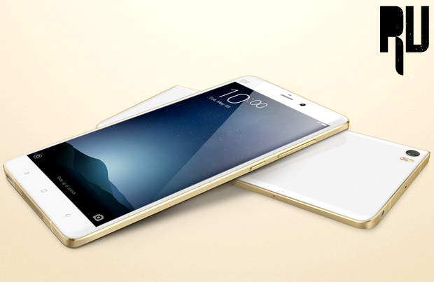 xiaomi-mi-note-2-price-specifications-launch-date .