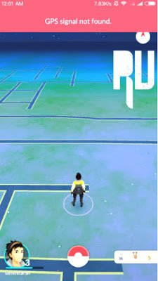 fix-gps-signal-not-found-error-in-pokemon-go-game-android