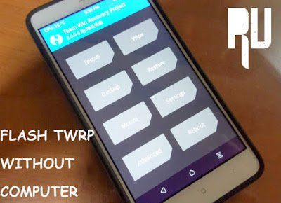 flash-twrp-recovery-on-redmi-note-3-without-pc