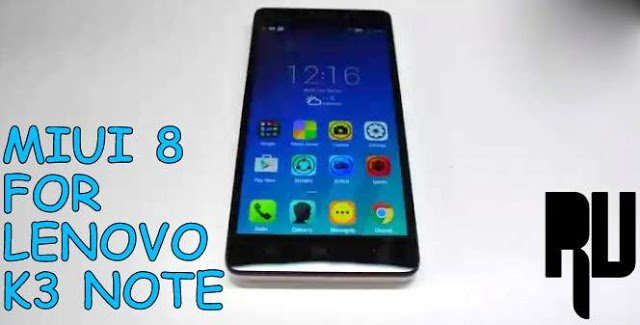 miui-8-custom-rom-for-lenovo-k3-note-K50-a40-K50-t5