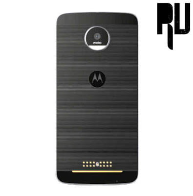 which-moto-devices-will-get-android-n-7.0-Nutella-update