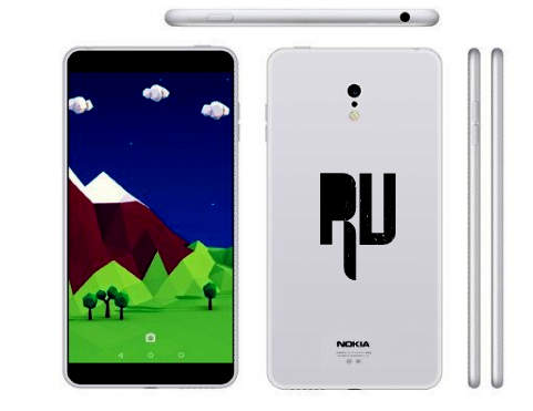 Nokia-p1-android-Phone-review