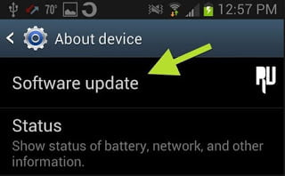 Update-Android-Lollipop5.0-5.1-device-to-android-N-7.0-Nougat-Officially