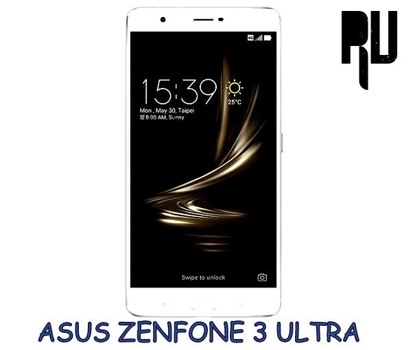 asus-zenfone-3-ultra-price-specifications