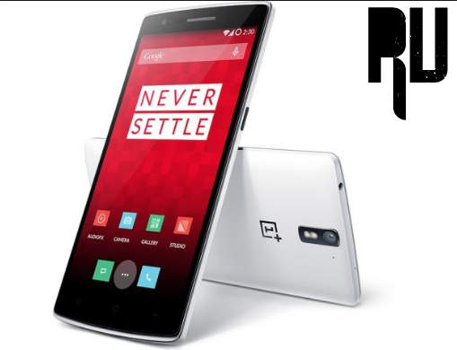 Cm14-for-oneplus-one