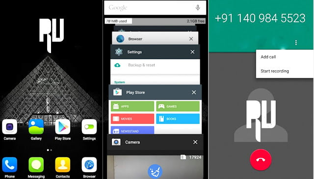 aosp-custom-rom-for-coolpad-note-3