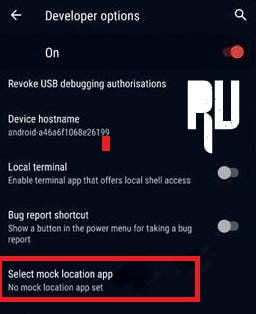 How-to-Play-Pokemon-in-Android-Without-walking-and-without-root