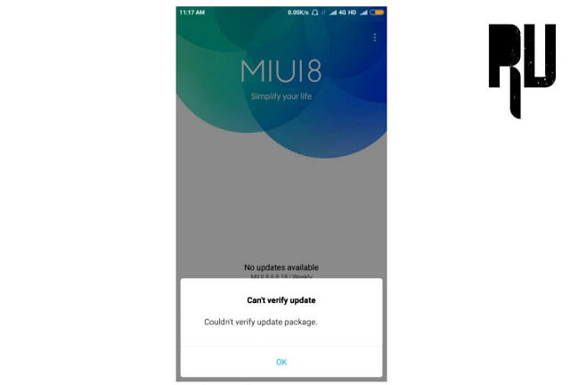 fix-cant-verify-update-package-error-miui-xiaomi-redmi-note-3