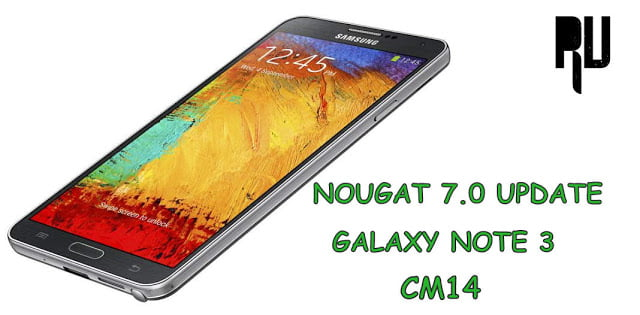 cm14-for-galaxy-note-3