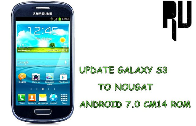Cm14-for-samsung-galaxy-s3