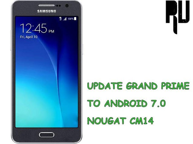 cm14-nougat-7.0-update-for-galaxy-grand-prime