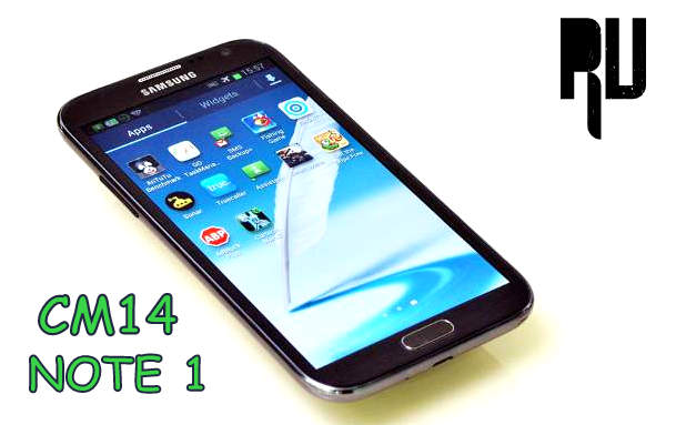 Cm14-custom-rom-for-samsung-galaxy-note-1