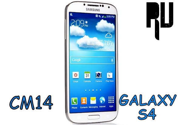 CM14-rom-For-samsung-galaxy-s4