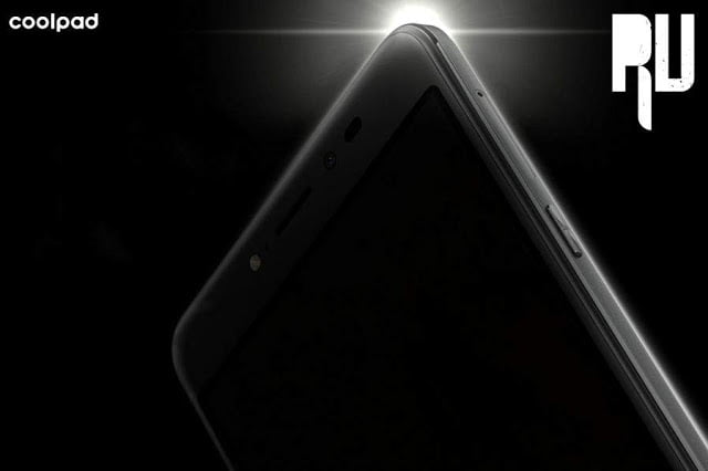 Coolpad Beast Smartphone Set to Launch on 30th September   - Root Update