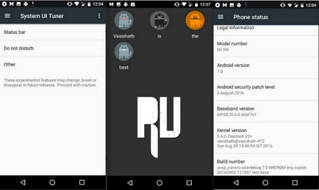 Cm14-for-Xiaomi-Mi-4-Download-and-install .