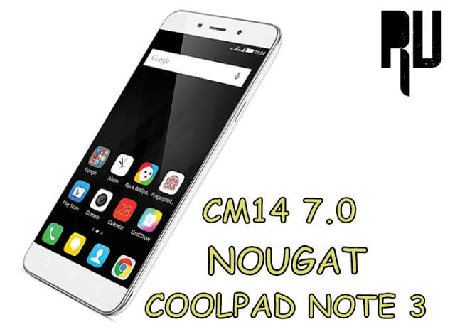 Cm14-for-coolpad-note-3