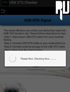 Add-otg-support-to-any-android-device-without-root