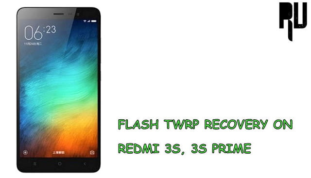 Install-CWM-TWRP-recovery-in-redmi-3s-3s-prime