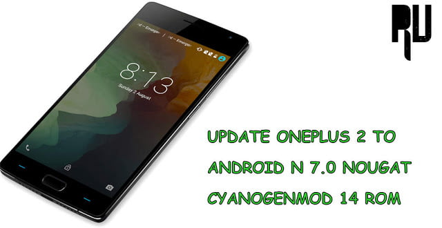 Download-nougat-update-file-for-oneplus-2