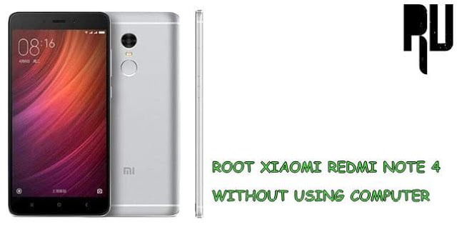 root-xiaomi-redmi-note-4-without-pc