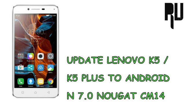 cm14-nougat-7.0-update-for-vibe-k5-k5-plus