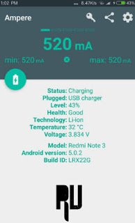 how-to-enable-fast-charging-on-any-android-phone