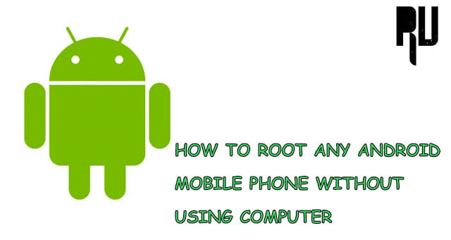 root-android-phone-without-pc