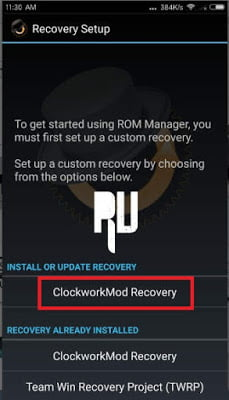 How to Install TWRP on any Android Phone {2019} - Root Update