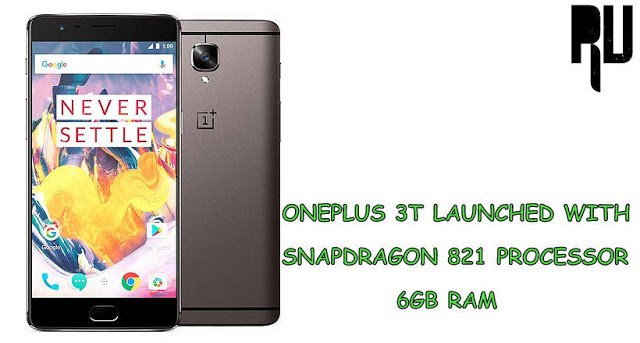 Oneplus-3t-review-specifications-features
