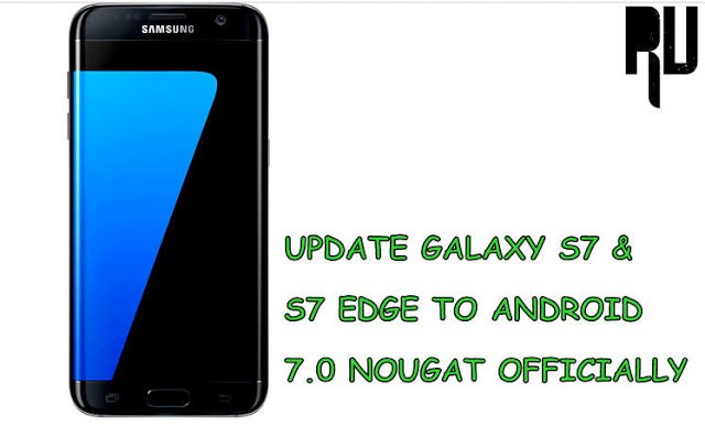 OFFICIALLY-UPDATE-SAMSUNG-GALAXY-S7-S7-EDGE-TO-ANDROID-NOUGAT