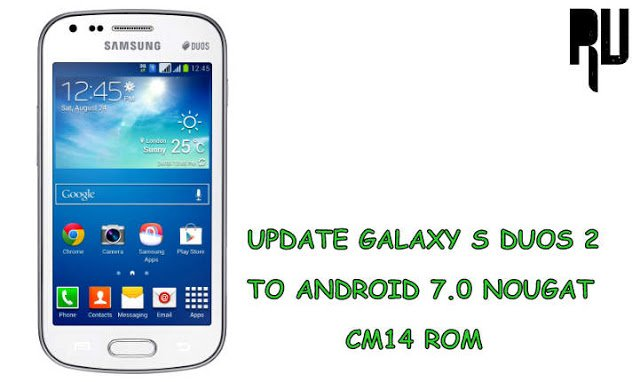 update-samsung-galaxy-s-duos-2-to-android-7.0-nougat
