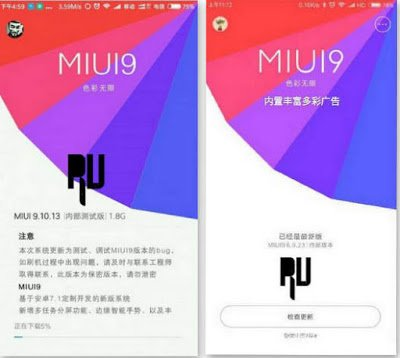 miui-9-release-date-features-and-supported-devices