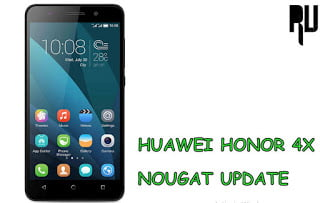 Names-of-huawei-devices-that-will-receive-android-7.0-nougat-update-Emui-5.0