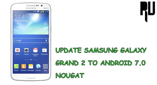 install-cm14-rom-in-galaxy-grand-2